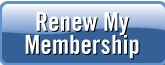 Renew your membership here
